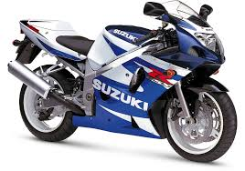 cool suzuki 2017 2005 suzuki gsxr 750 check more at http
