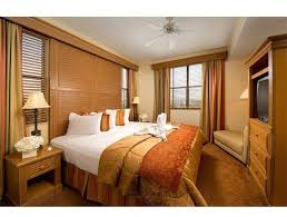 3 bedroom hotels in orlando 26 best the suite life images on pinterest suite life hotels in