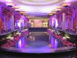 wedding decor resale ideas wedding decoration resale icets info