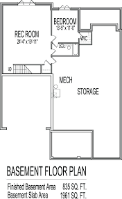 2 bedroom house plans pdf 2 bedroom house floor plans two story 2 bedroom 2 bath country style