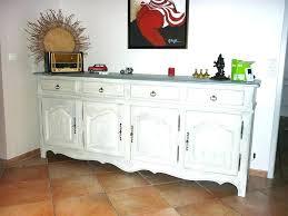 peinture pour meuble de cuisine en bois repeindre un meuble en pin vernis sans poncer peindre meuble bois