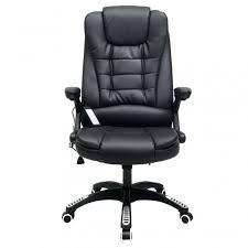 Office Desk Chairs Uk Desk Chairs Office Chairs Uk Barcalounger Shiatsu
