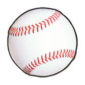 baseball party supplies sports theme party supplies at amols party supplies