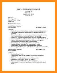 100 research scientist resume sample harvard cover letters