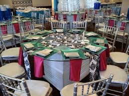 wedding table rentals wedding rentals los angeles