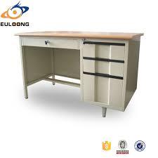 Quality Computer Desk Wholesale Computer Desk Brands Online Buy Best Computer Desk