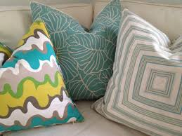 bedroom remarkable turquoise pillow decorative for wondering
