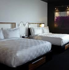 chambre 2 lits réservation chambre 2 lits hôtel alt toronto hôtel alt