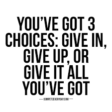 31 amazingly motivational picture quotes about times