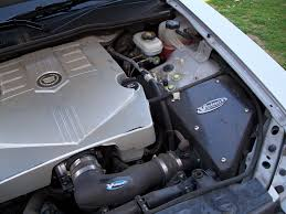 cadillac cts 3 6 supercharger cadillac 3 6l engine detailing caddyinfo cadillac