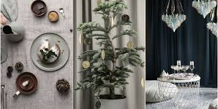 three on trend ways to decorate your home this christmas