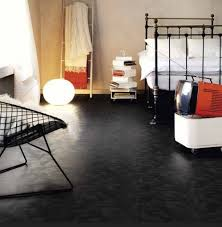 Black Laminate Wood Flooring 10 Black Laminate Flooring Ideas To Get Modern Style In Your Home