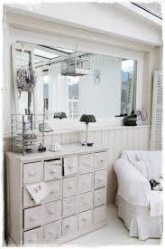 medicine cabinet living room white grey black chippy shabby