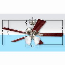 what direction for ceiling fan in winter ceiling fan ceiling fan direction inspirational in winter months