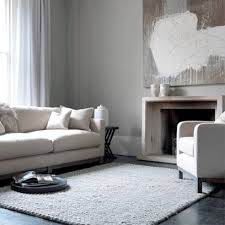 Ideas For Living Room Colour Schemes - decorating with grey best grey room inspiration red online
