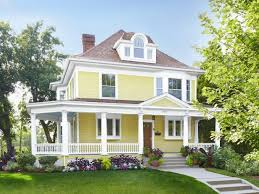 Ideas For Curb Appeal - curb appeal ideas from minneapolis minnesota hgtv