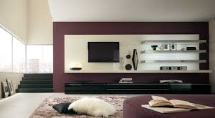 Ikea Wall Unit by Home Design Apartments Ikea Hackers Entertainment Unit From