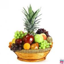 Father S Day Baskets Send Father U0027s Day Gifts To India Fathers Day Gifts Delivery In India