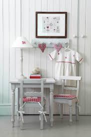 White Children Desk by 34 Best Desk For Child Images On Pinterest Little Girl Rooms