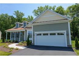 Updown Court Floor Plan by Lewes Real Estate Delaware Properties For Sale Beachhousepage
