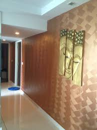 paint wall texture inviting home design