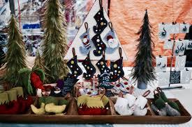 gift ideas for christmas amsterdamian