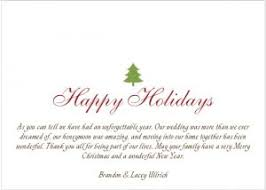 corporate christmas card messages ideas best 25 business