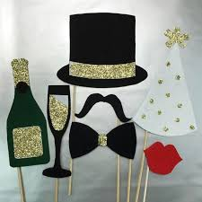 Quick And Easy New Years Decorations by Best 25 New Years Wedding Ideas On Pinterest New Years Eve