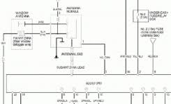 pioneer avh x2600bt wiring diagram wiring diagram and schematic