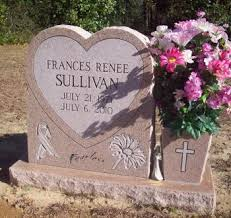 how much is a headstone custom monuments markers gravestones headstones memorial