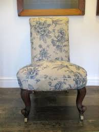 Bedroom Armchairs Uk Antique Bedroom Chairs The Uk U0027s Largest Antiques Website