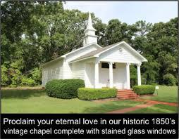 wedding chapel roseland wedding chapel home