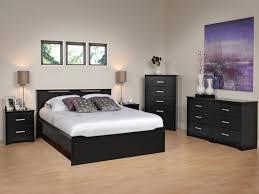 full bedroom sets coaster caroline full size bed with diamond