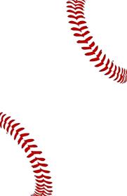 best 25 baseball invitations ideas on pinterest baseball party