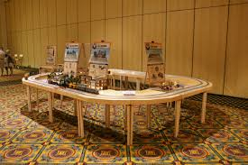 Wooden Train Table Plans Free by Lionel Train Table Plans Wooden Plans Plans For Wood File Cabinet