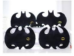 Batman Home Decor New Black 42 32cm Home Decor The Dark Knight Superheroes Batman