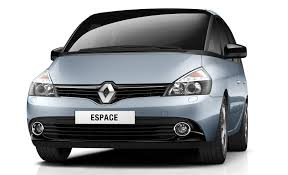 renault espace renault espace facelift 2012 photo 80317 pictures at high resolution