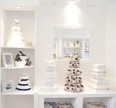 too good to eat wedding cakes edinburgh wedding pinterest