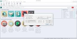 download free video editor best software for video editing