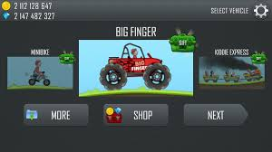 download game hill climb racing mod apk unlimited fuel hill climb racing mega mod game unlimited coins and fuel coins and