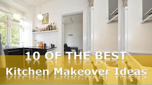 Kitchen Makeover Ideas 10 Of The Best Kitchen Makeover Ideas Different Ideas To Inspire
