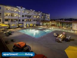 2 Bedroom Apartments In Las Vegas Cheap Furnished Las Vegas Apartments For Rent From 300 Las