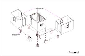exploded floor plan 05 page