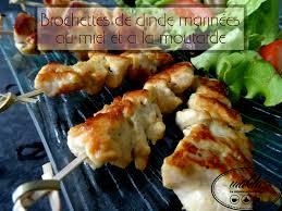 駘駑ents cuisine ind駱endants 駘駑ents de cuisine ind駱endants 31 images もりもりの浦和レッズ