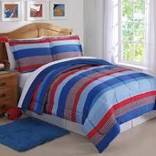 Minecraft Comforter Set Boys Bedding Kohl U0027s
