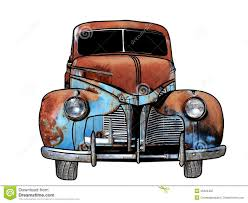 vintage cars clipart old rusty car clipart u0026 old rusty car clip art images clipart guru
