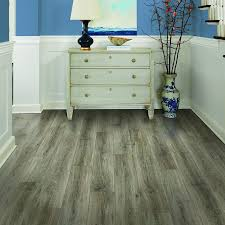 16 best flooring images on pinterest wood planks basement ideas