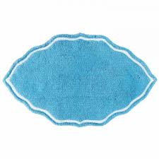 Turquoise Bathroom Rugs John Robshaw Bath Rugs