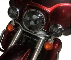 harley davidson lights accessories bike life nation product categories led lights