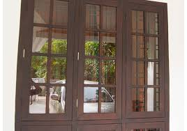 Window Designs In Kerala